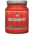 Lean Dessert 1lb-Banana Cream