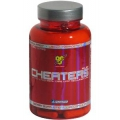 Cheaters Relief 120c