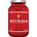 Syntha-6 2.9lb-Vanilla