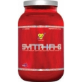 Syntha-6 2.9lb-Strawberry