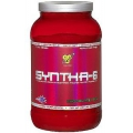 Syntha-6 2.9lb-Chocolate Mint