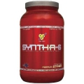 Syntha-6 2.9lb-Chocolate Peanut Butter