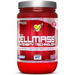 Cellmass Nt 10 Serv Berry Arctic Berry