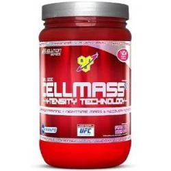 Cellmass Nt 10 Serv Berry Arctic Berry