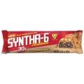 Syntha-6 Bar 12/95g Ch Car Chocolate Caramel Pretz