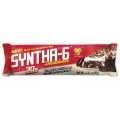 Syntha-6 Bar 12/95g Co/crm Cookies & Cream
