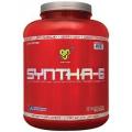 Syntha-6 5.04lb-Chocolate
