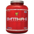 Syntha-6 5.04lb-Vanilla