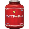 Syntha-6 5.04lb-Strawberry
