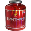 Syntha-6 5.04lb-Chocolate Peanut Butter