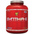 Syntha-6 5.04lb Banana