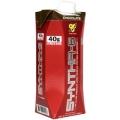 Syntha-6 RTD 12/16.9oz-Chocolate