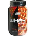 Complete Whey 2.2lb-Chocolate