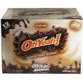 Oh Yeah Rtd 12/14oz-Chocolate Milkshake