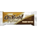 Oh Yeah Natural Bar 9/46gr-Peanut Butter Chocolate Chip
