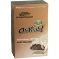 Good Grab Bar 12/45gr-Vanilla Toffee Fudge