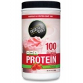 Designer Whey 2lb-Strawberry