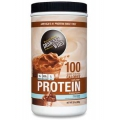 Designer Whey 2lb-Chocolate