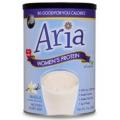 Aria 12oz-Vanilla