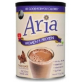 Aria 12oz-Chocolate