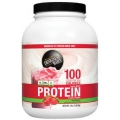 Designer Whey 4lb St Strawberry