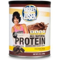 Designer Protein 10oz-Chocolate