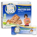 Biggest Loser Bar 12/32g Va Vanilla Almond