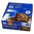 Detour Bar 12/85gr-Chocolate Caramel