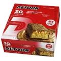Detour Bar 12/90gr-Chocolate Crunchy Peanut Butter