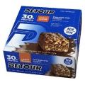 Detour Bar 12/85gr-Lower Sugar Chocolate Chip Caramel