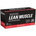 Detour Lean Muscle 12/32g-Cookie Dough Caramel Crisp