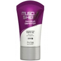 Muscle Sheen Posing Gel 3oz