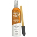 Pro Tan Instant Color 8.5oz