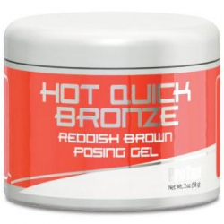 Hot Quick Bronze 2oz