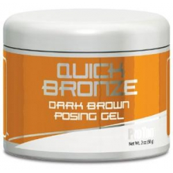 Quick Bronze 2oz