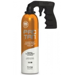 Pro Tan Spray 16oz