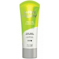 Hair Away Creme 8oz