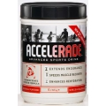 Accelerade 30 servings-Orange