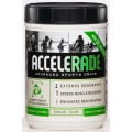 Accelerade 30 servings-Lemon Lime