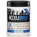 Accelerade 30 servings-Mountain Blue Raspberry