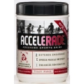 Accelerade 30 servings-Fruit Punch