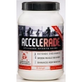 Accelerade 60 servings-Orange