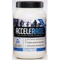 Accelerade 60 servings-Mountain Blue Raspberry