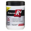 Endurox R4 14 servings-Fruit Punch