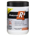 Endurox R4 14 servings-Tangy Orange