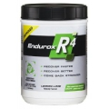 Endurox R4 14 servings-Lemon Lime