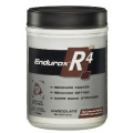 Endurox R4 14 servings-Chocolate