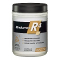 Endurox R4 14 servings-Vanilla