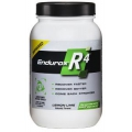 Endurox R4 28 servings-Lemon Lime