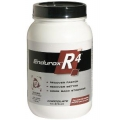 Endurox R4 28 servings-Chocolate